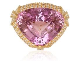 Christie\'s Jewels Online