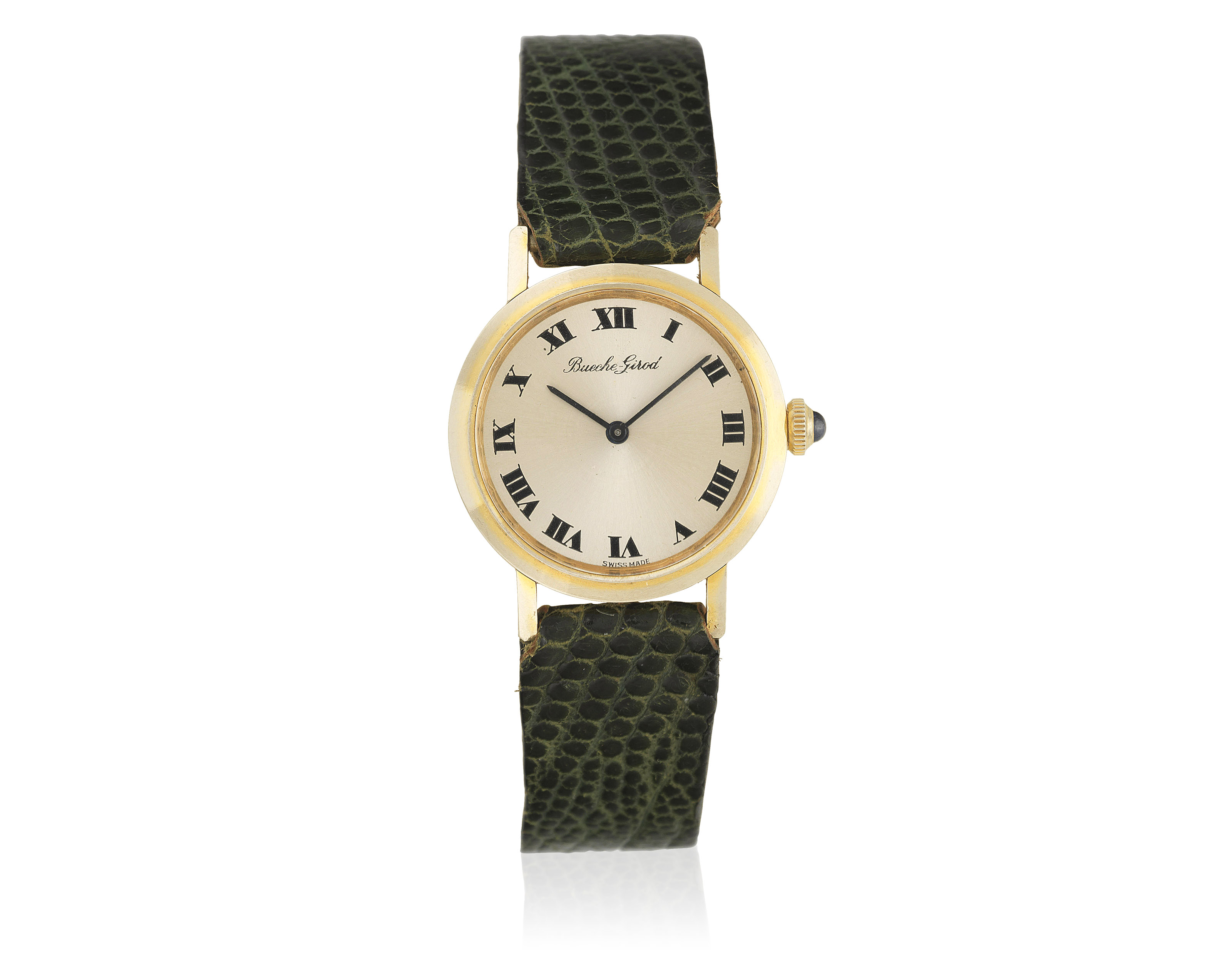 en watches bueche girod watch antique jewellery ladycode piaget