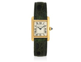 wind id watches jewelry j master wristwatch manual cartier yellow bueche classic at gold tank wrist girod