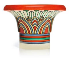Clarice cliff ceramics the andr aerne collection reviewsmspy