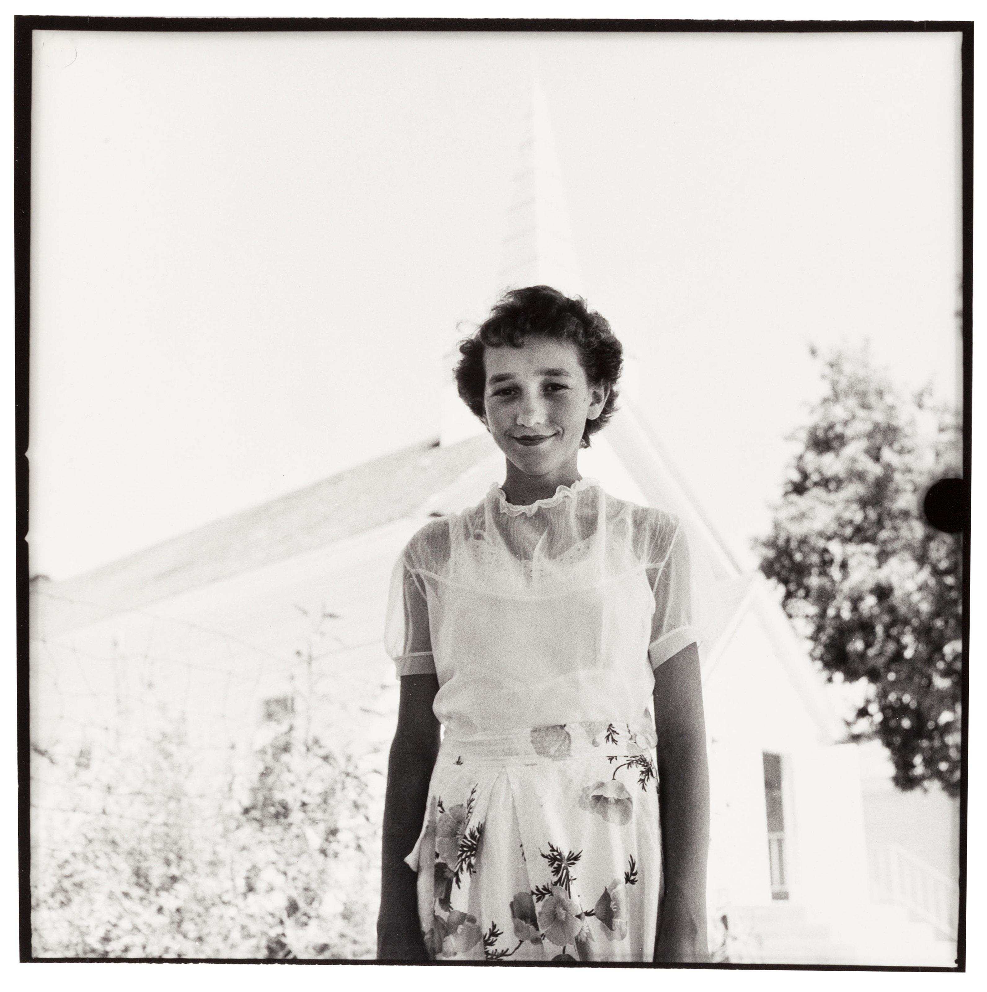 Jonelle Allen,Pam Ferris (born 1948 (born in Hanover, West Germany) Erotic picture Wanda McKay,John Neville (1925?011)