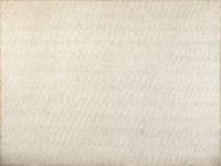 ECRITURES NO. 10-79-83