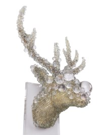 PixCell-Deer #9