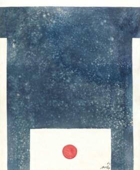 HSIAO CHIN (XIAO QIN, TAIWAN, B. 1935)