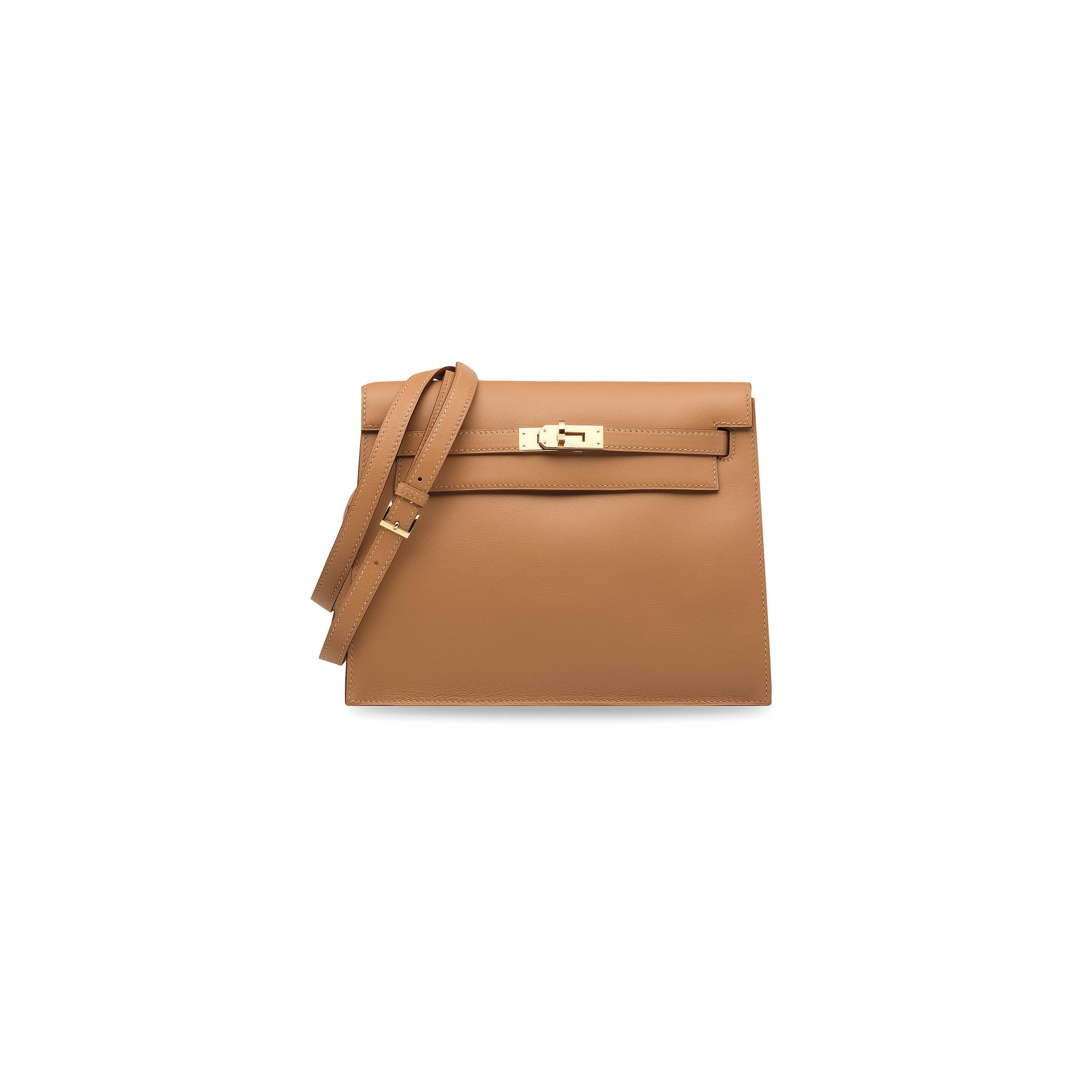 e97311259739 ... aliexpress a tabac camel swift leather kelly danse with gold hardware  hermÈs 705c2 d4026 ...