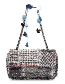 bbe8d847633406 Christie's Handbags Online: The Daily Collector