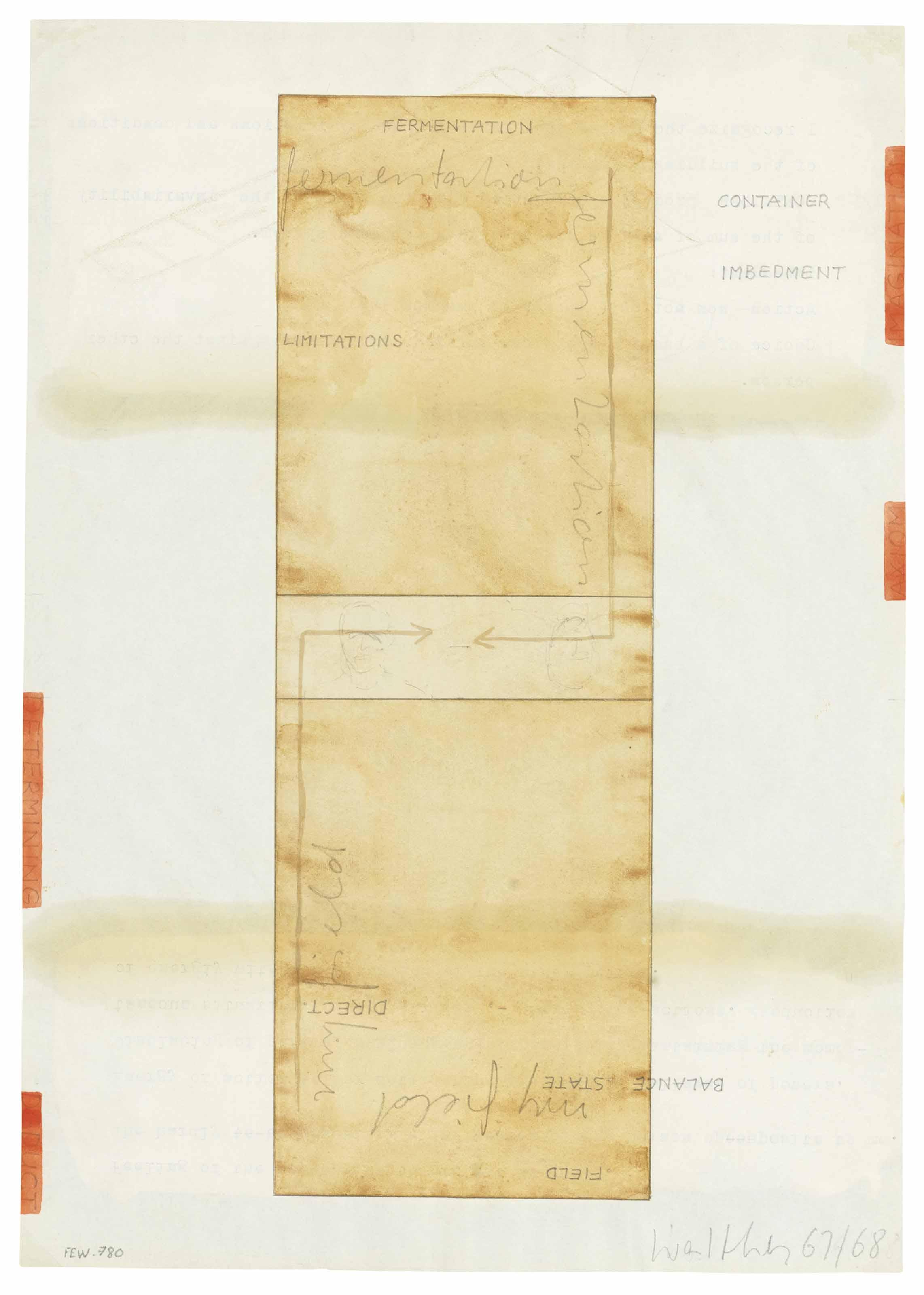 Werkzeichnung (#24)
