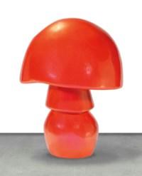 Mushroom UG schwarz ZK Lime Squizer / Gelb Gold Acid-Trip