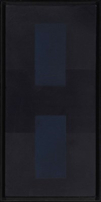 Painting, 1959