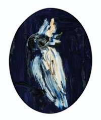 Cockatoo (two works)