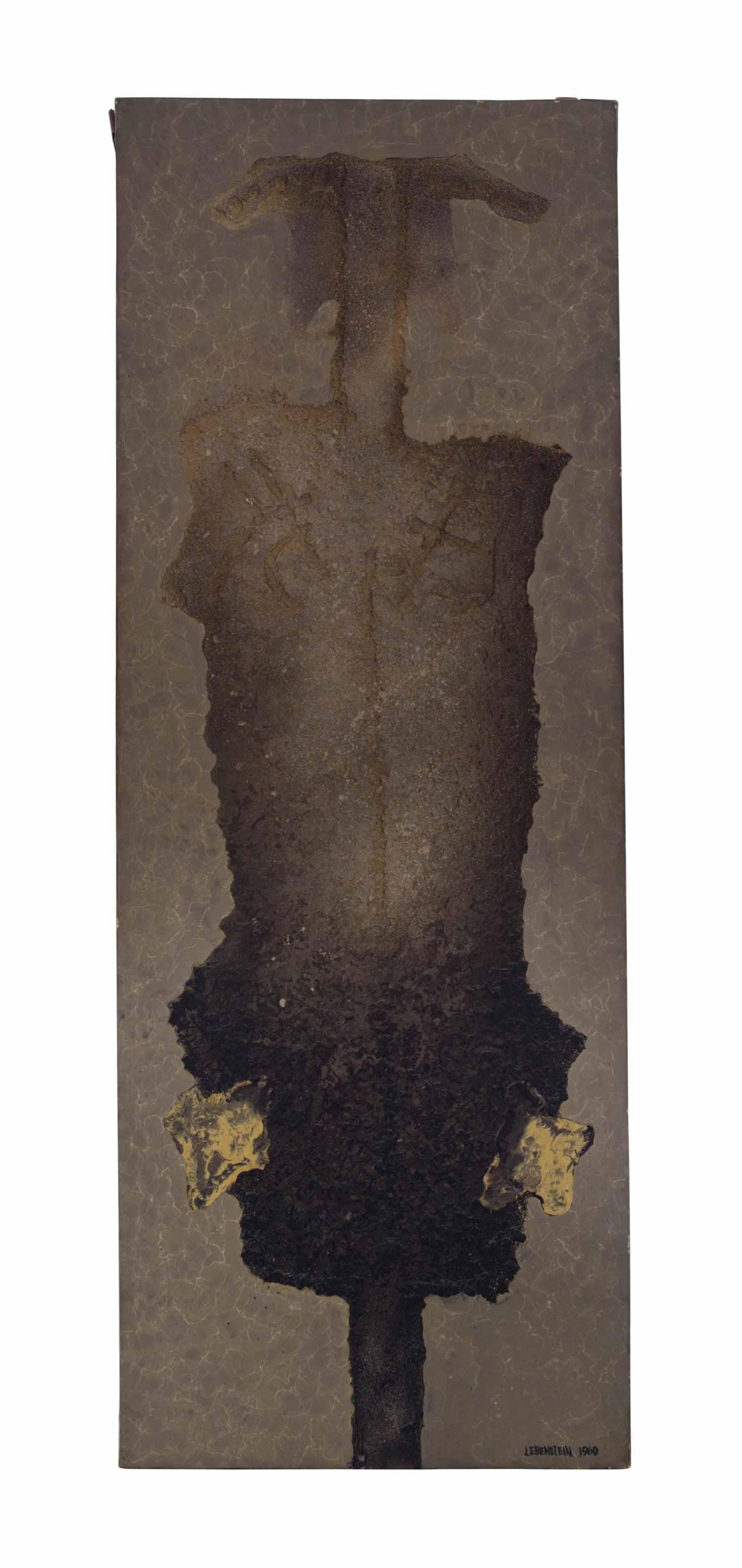 Figure axiale 71