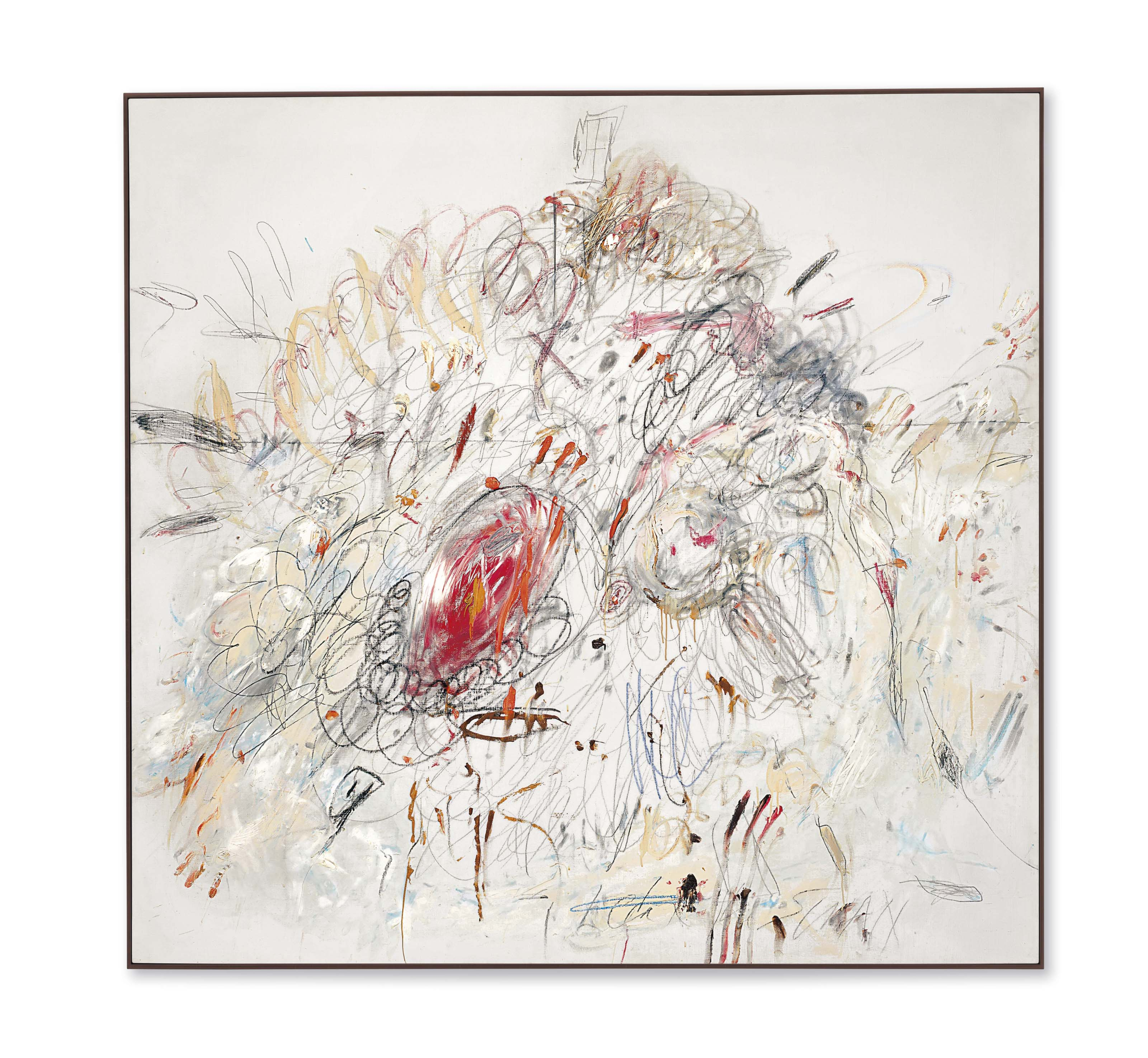 PWC Eve Lot 6 B Twombly
