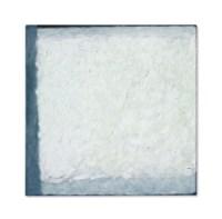 Series #24 (White)