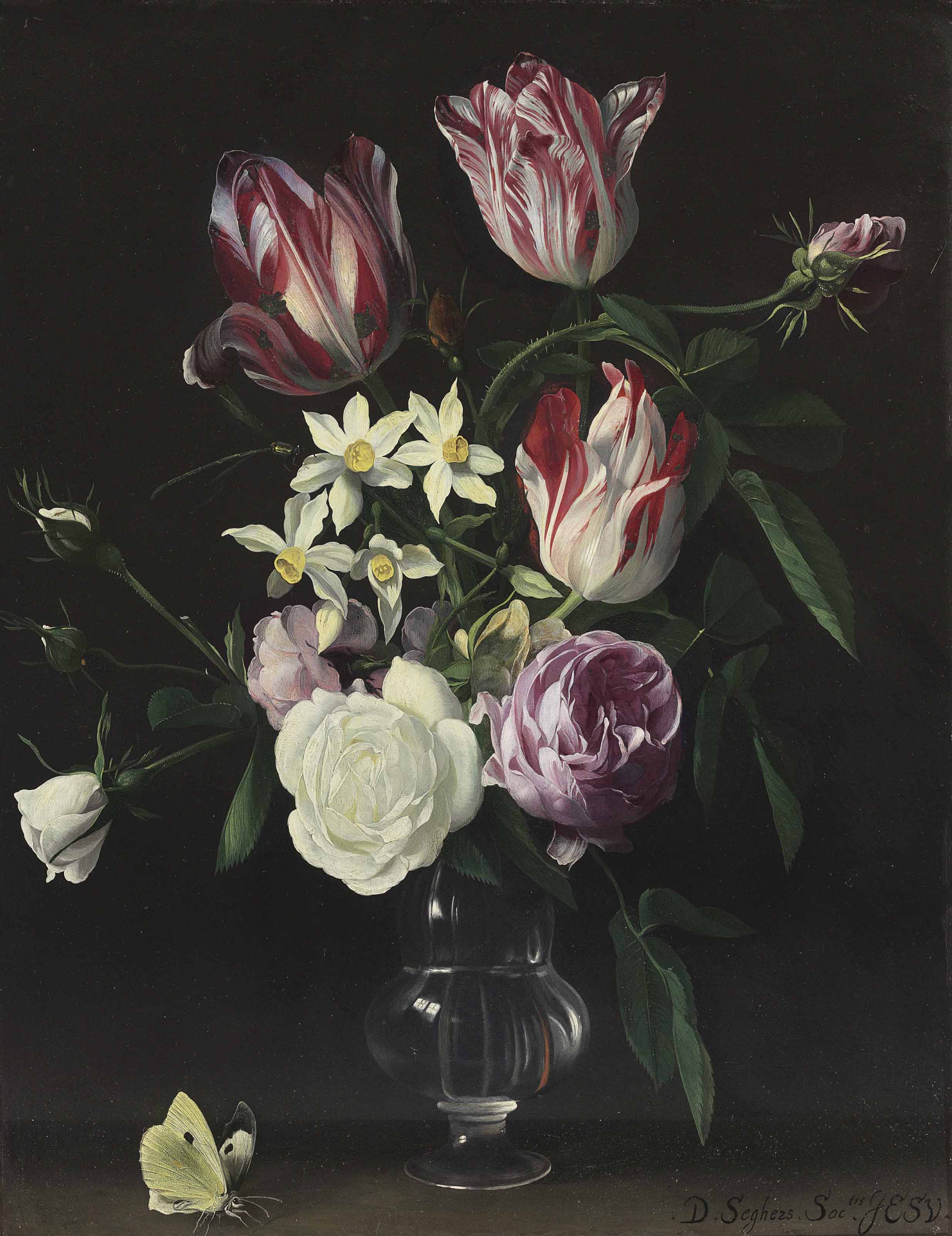 https://www.christies.com/img/LotImages/2017/NYR/2017_NYR_14277_0017_000(daniel_seghers_roses_tulips_and_narcissi_in_a_glass_vase_with_a_butter).jpg