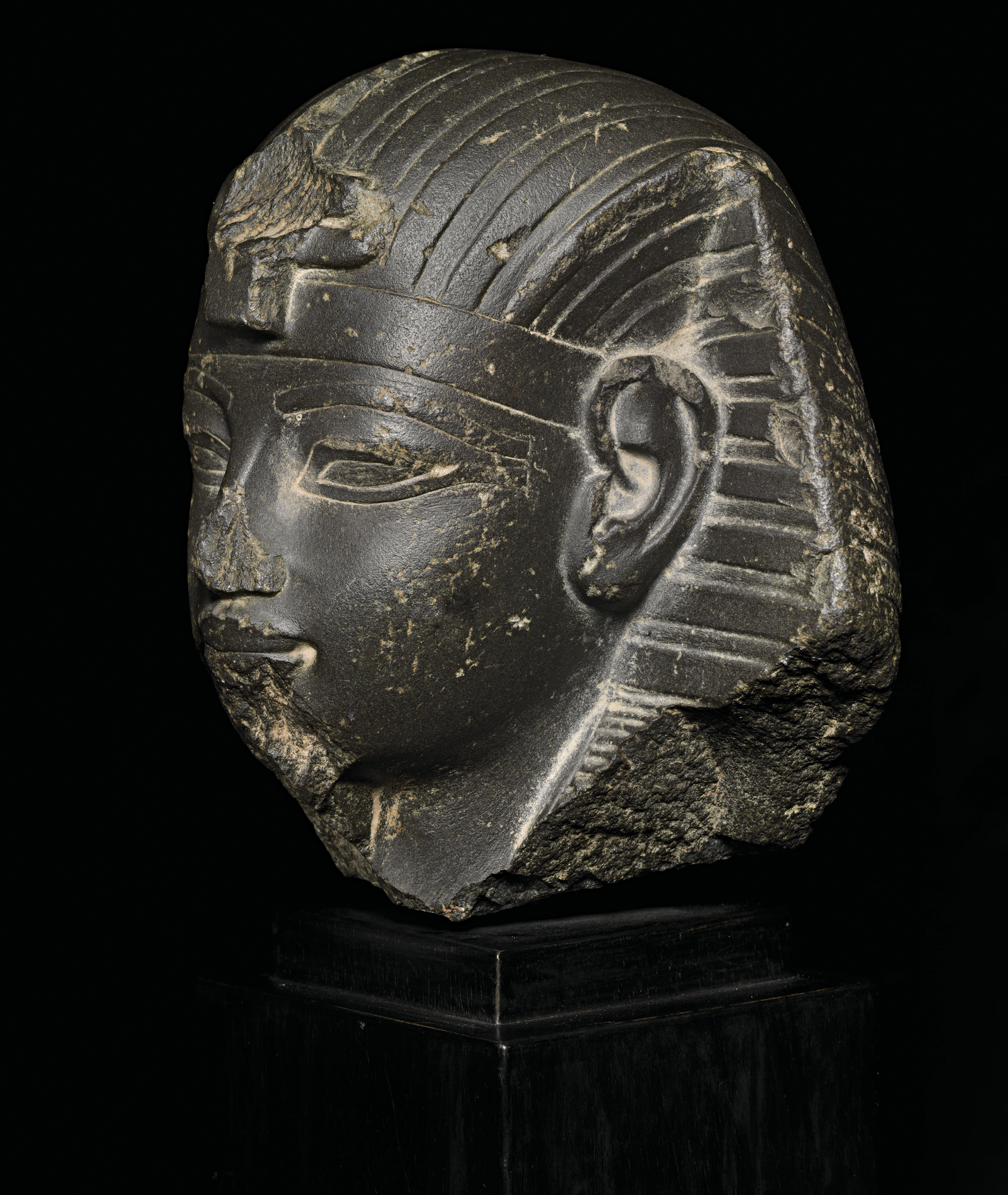 amenhotep essay 1 Photo added 1-3-00 - profile of moses/yeshua with references to masonic  moses and the israelites  you may notice in this site an essay about reincarnation.