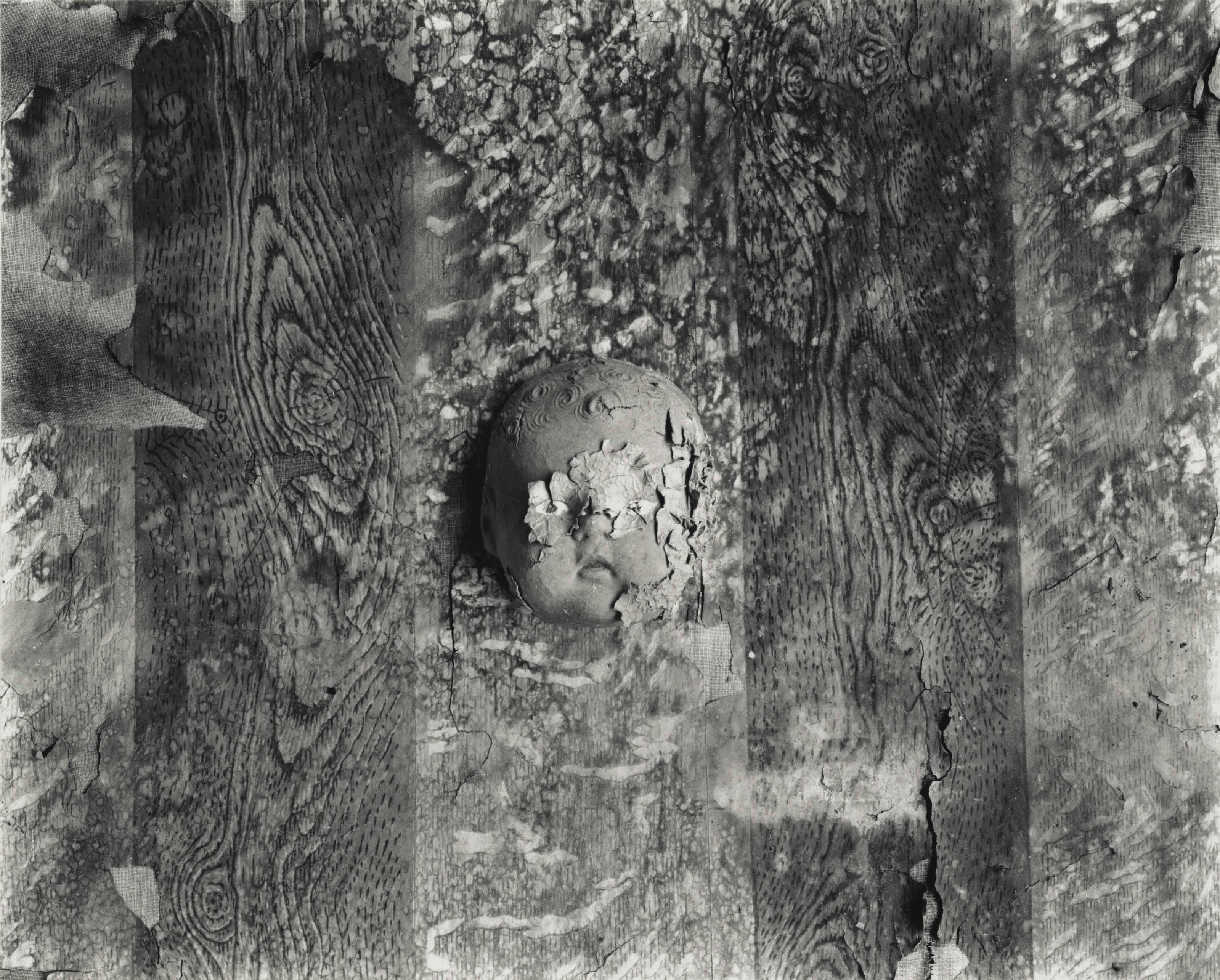 Medallion, 1948