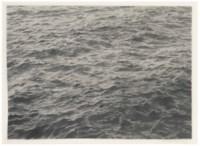 Lead Sea #2