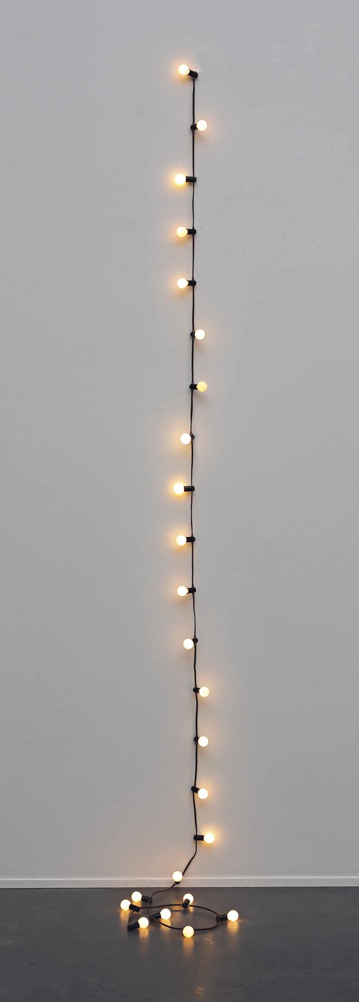 """""""Untitled"""" (Last Light)"""