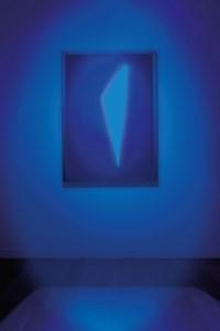 Hologram #10