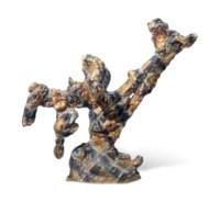 Tartan Dancer 2