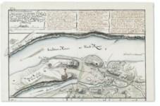 YORKTOWN CAMPAIGN– Manuscript