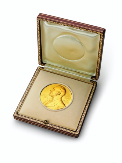 The 1978 Nobel Prize in Physio