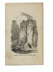 BELCHER EXPEDITION – Voyages i