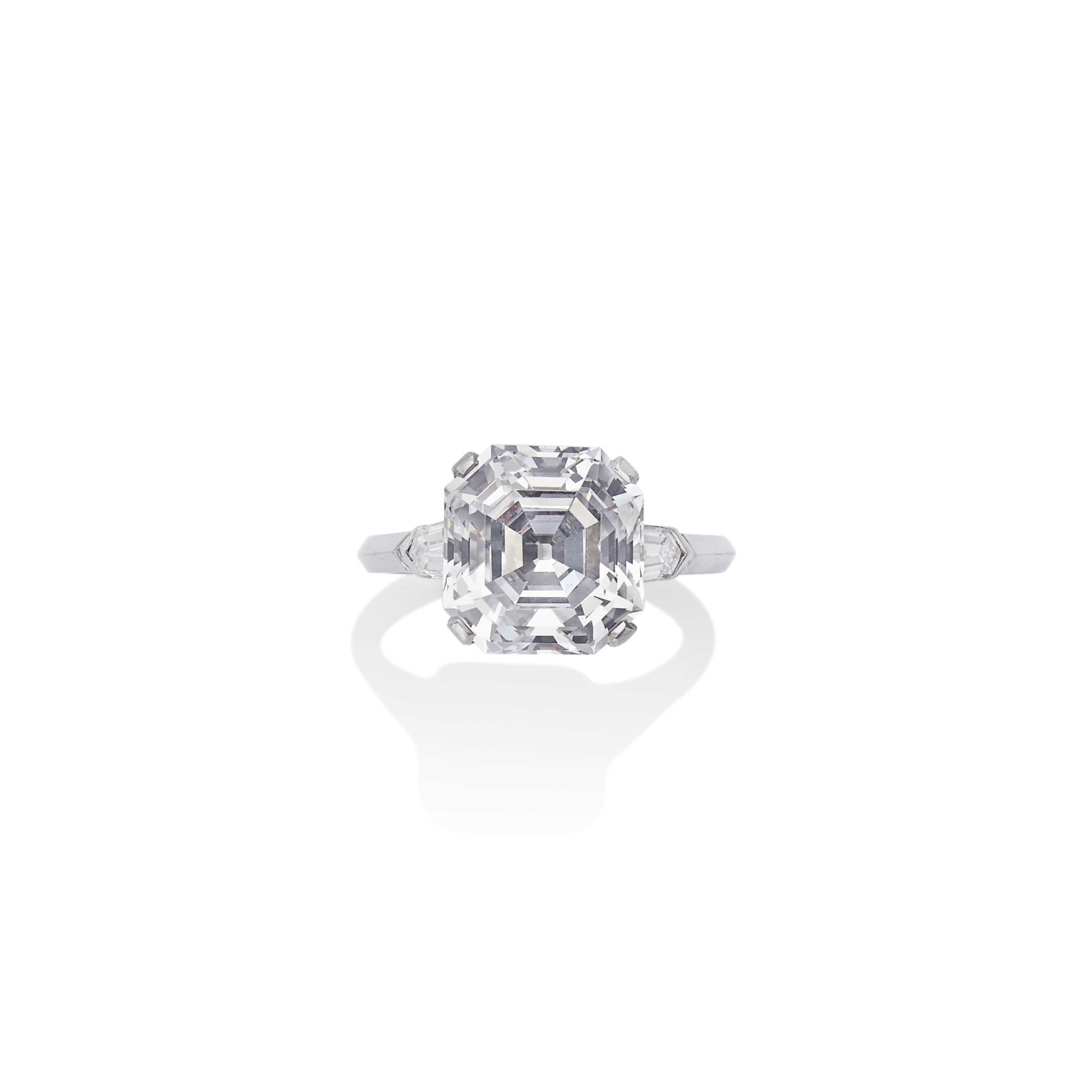 bague diamant tiffany and co