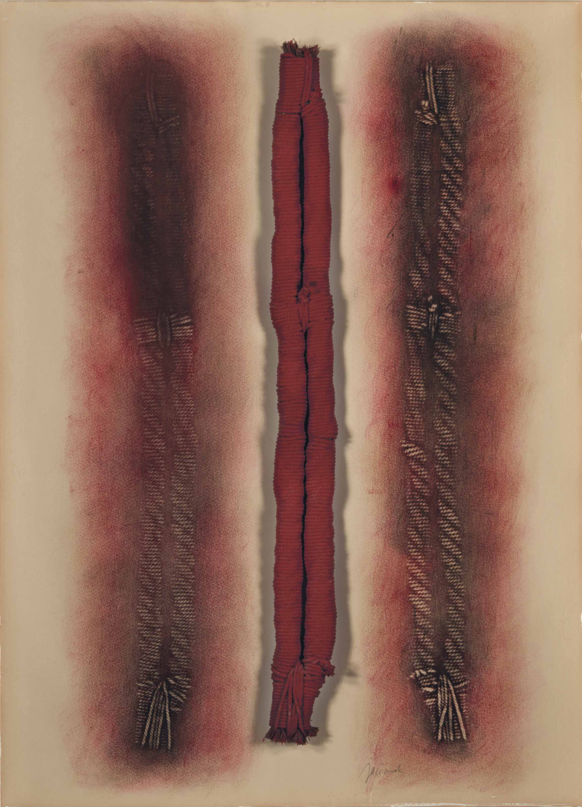 CHRISTIAN JACCARD (NÉ EN 1939)