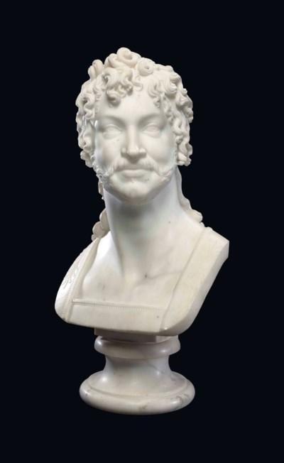 ANTONIO CANOVA (1757-1822), 18