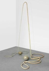 Untitled (La Corde) (The Rope)