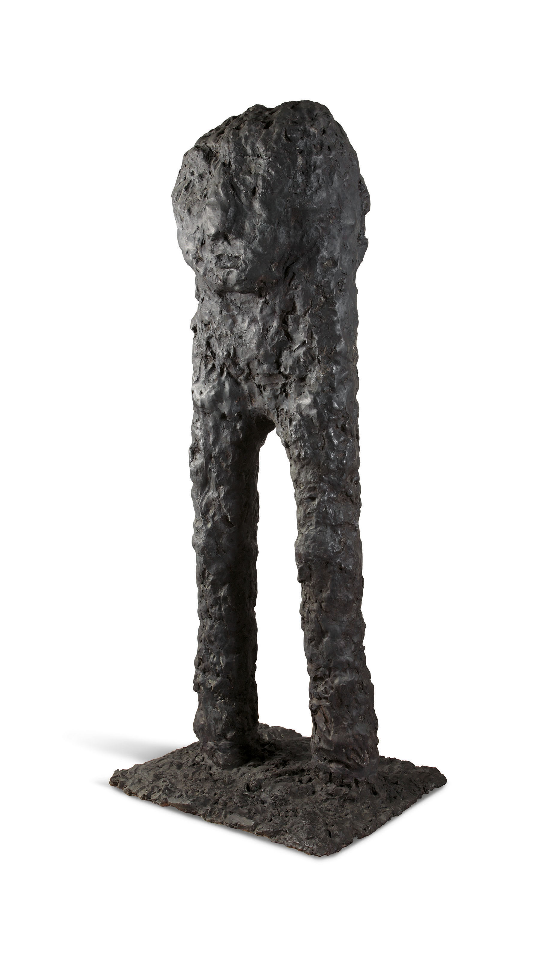 Gestalt (Figure)