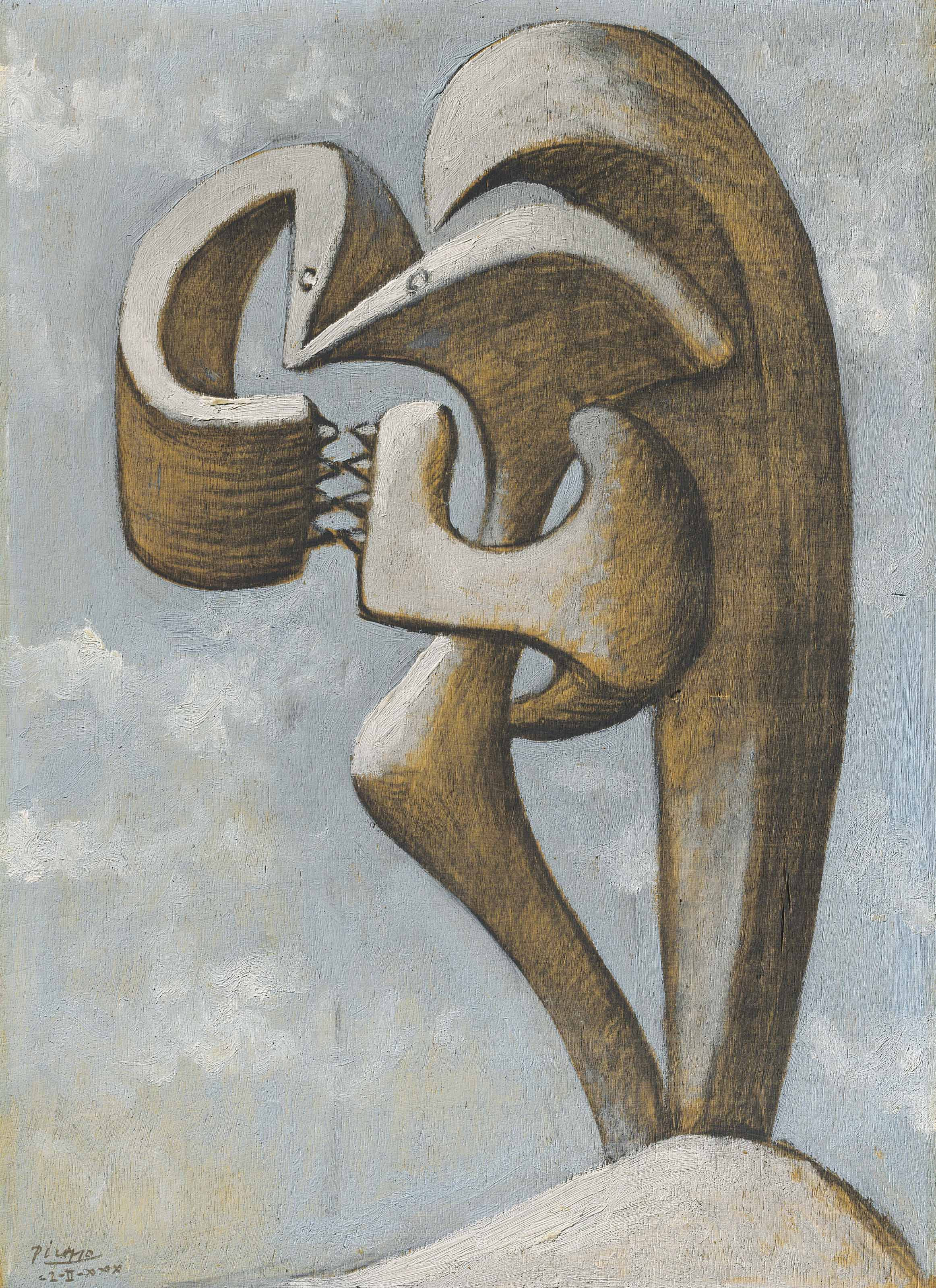 15470_Lot106_Picasso