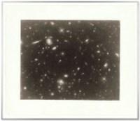 Hubble #3