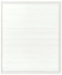 Stripes 1968-70