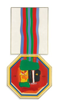 Marriage Medal