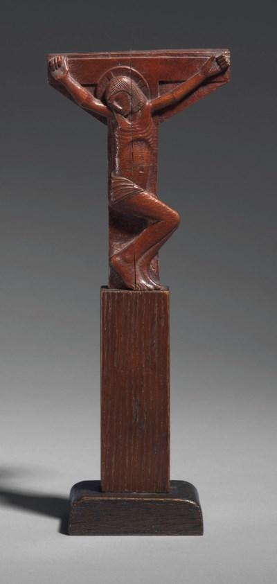 David Jones (1895-1974)