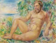 René Magritte (1898–1967)