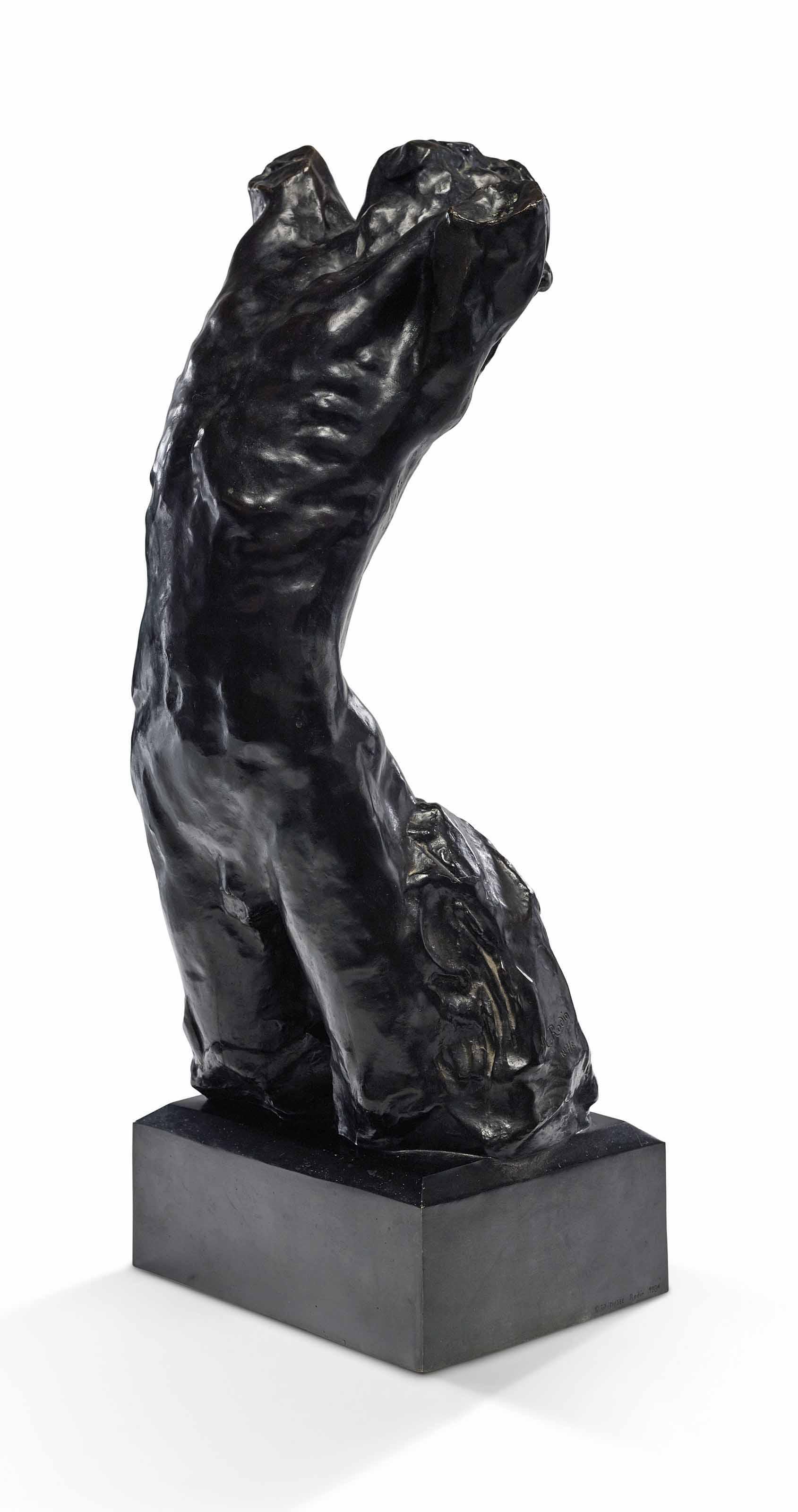 """Résultat de recherche d'images pour """"Rodin Narcisse"""""""