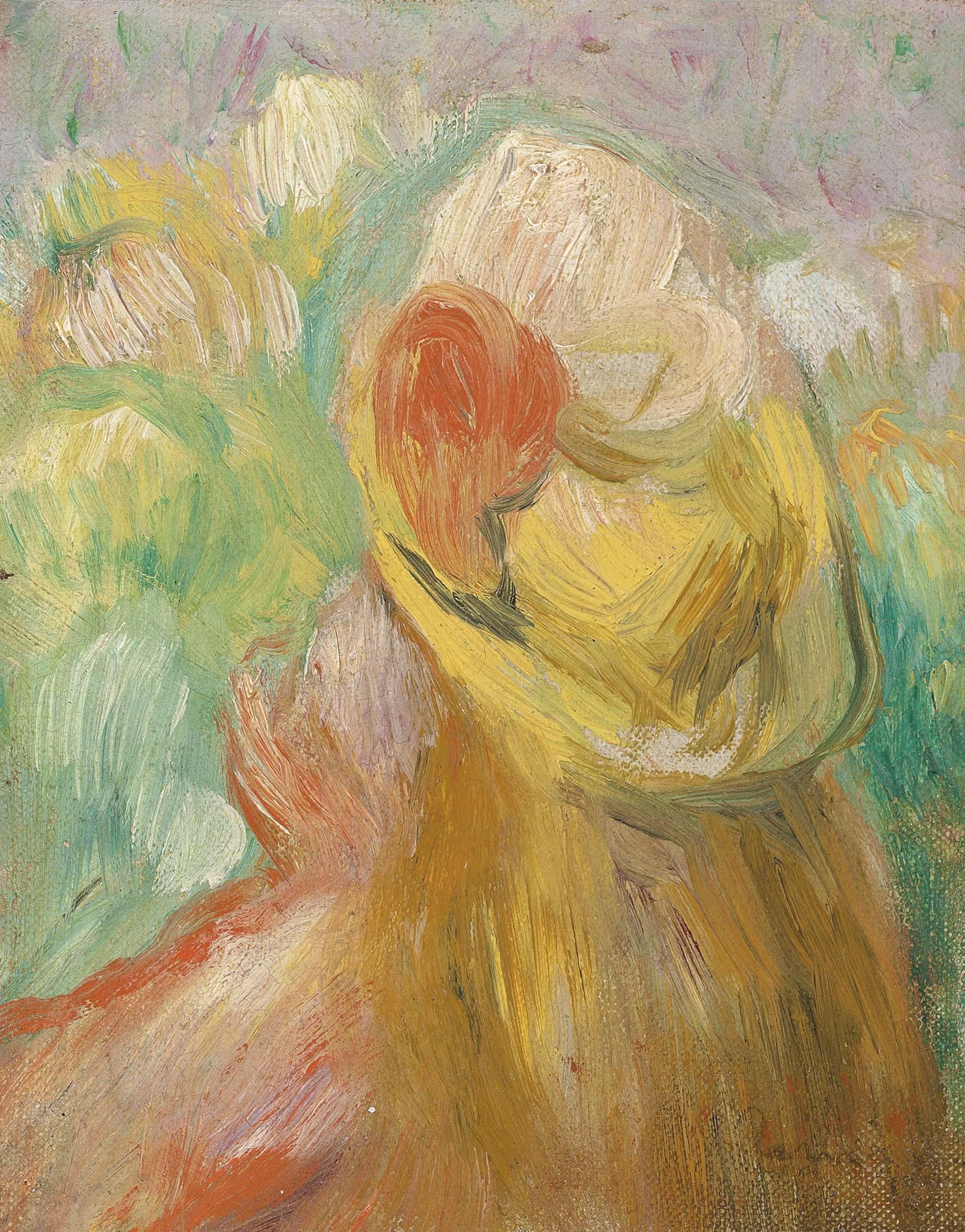 Pierre-Auguste Renoir (1841–19