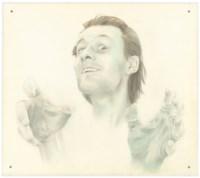 Martin Kippenberger (1953-1997