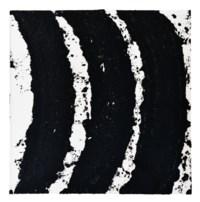 Tracks #2