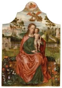 Pieter Claeissens II (?Bruges