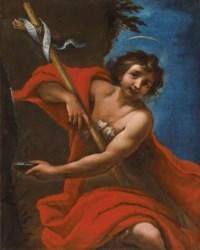 Giovanni Mannozzi, called Giov