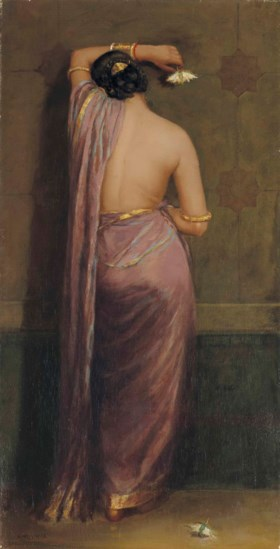 HEMENDRANATH MAZUMDAR (1894-1948)