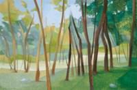 The Woods, Palni Hills I