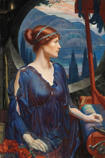 Attributed to Sidney Harold Me