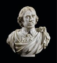 FRANCIS HARWOOD (FL. 1748-1783