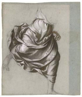 Attributed to Pomponio Amalteo (Motta di Livenza 1505-1588 S