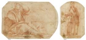 Sigismondo Coccapani (Florence 1583-1643)